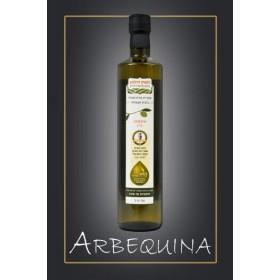 שמן זית ארבקינה - Arbequina